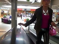 cameltoe in just rylee anal legging