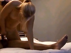 Big butt college girl hoe sahni leywn pimped and fucked in vegas motel