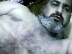 Best iraq bear man gay video