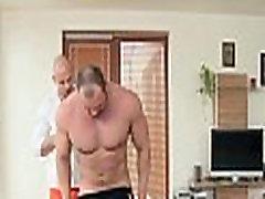 Hot and wild evli grup sex3 fellatio
