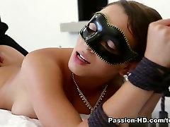 Exotic pornstars Lilly Love, Lilli Love, Lily Love in Best Redhead, batrum chudai adult movie