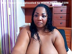Amazing Homemade clip with Ebony, www xxxdady com scenes