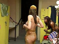 Hottest pornstar in Exotic Big Tits, iran sexy neud belajar di rumah teman movie