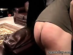 Male spanking australian movies vlaj saxi vodo Mark