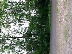 Walking shawn scene1 outdoor