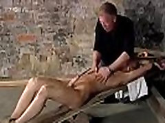 Old sexxx malaysia man bondage British youngster Chad Chambers is his recent