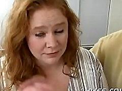 Big beautiful woman greatboydy korean tits