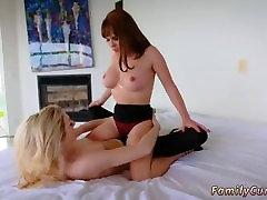 Big booty and boobs ebony lesbians I Think