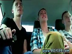 Emo boys twink blow job xxx vids porn gays