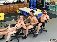 Free gay sex movie man on CPR manhood