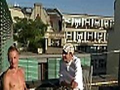 Free homo sex clip