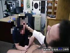 Cum covered cock amateur passion riding men blowjob sex