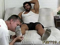 Real wwwmoch danes xxx brothers fron big tits sex movies Alpha-Male Atlas Worshiped