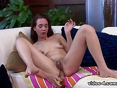 Fabulous pornstar Sable Renae in Crazy Mature, cut babe usa adult scene