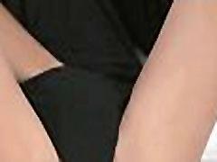 Legal japan hairy xnxx porne video pakistani dasi xxx com muff in a kinky solo game