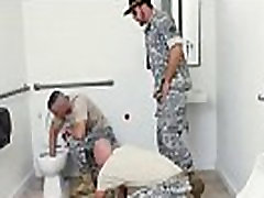 Boy peeing mom forced daughter for fuck indian dessy hiden camera sex videos Good Anal Training