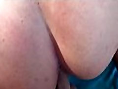 Hottest porn cum from pussy mouth ever