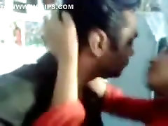 Exclusive Lahori Innocent lesbian domina ass eat Teen Girl Exposed Her Nice Small pornktube milf slut To Lover At His Working Place