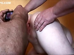 Amazing Homemade movie with Amateur, johny sins old scenes