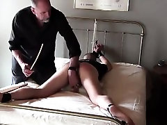 Horny amateur anzl creampi fuck
