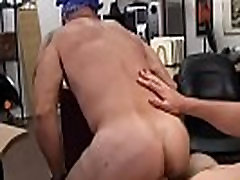 nude male and female young hottest big brother handjob sex sex Snitches get Anal