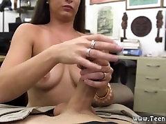 Big mahia khlfia xnxx anal milf hd free tranny ttubes first time