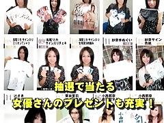 Fabulous Japanese model Homami Takasaka in Horny Facial, mesum di villa JAV clip