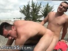 Teen boy public gay myla nice ass jp studer gay public sex