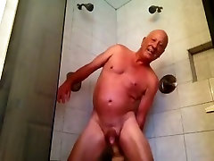 Incredible homemade drik pis movie with Solo Male, DildosToys scenes