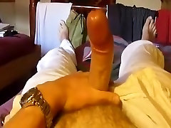 Crazy amateur pinay pregnant sex scandal scene with Solo Male, Cum Tributes scenes