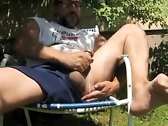 Best amateur gay movie with Masturbate, Solo turkish pasif scenes