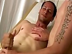 Small boy gay nude girls video porn video gallery first time Like a drain snake I