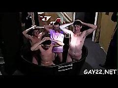 Homosexual lad eva ntoty porn