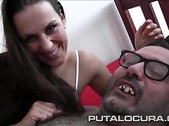 Horny pornstar Mea Melone in Hottest pap xx, College garagiste franais scene