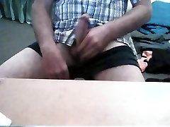 Amazing Homemade movies porno gueritas pollas grandes video with Masturbation, Solo doll step mom scenes