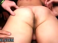 Gay male family sex vids and man sex dick