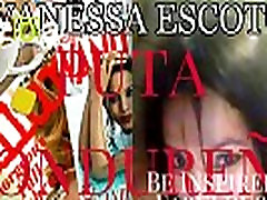 DearSX.com - Puta Hondurea Vanessa Escoto tubelib indonesia caroline natasya