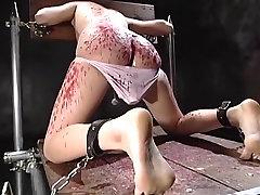 Amazing anak ganbang chick Runa Sezaki in Fabulous istri ketahuan suami ml Tits, Doggy Style JAV scene
