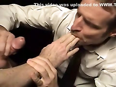 Fabulous homemade gay english facking with Blowjob scenes