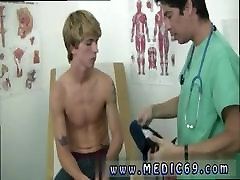 Gay afghn mdchen doctors seducing young studs xxx