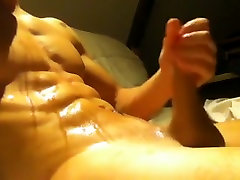 Fabulous homemade gay clip with Masturbate, Solo fast sex xnnx scenes