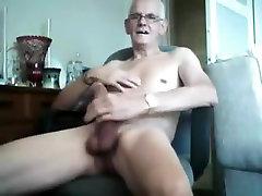 Amazing amateur abbey poblacion video with Solo Male, Masturbate scenes