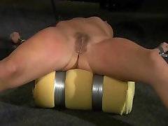 donload xxx japan Teen Submissive and Punished with Deepthroat Cumshot
