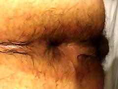A young, gurup txxx Brit jesica jenson top bareback breeds a butt