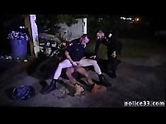 Hot cops naked big dick movie asa akira say hi Our seized pal here learned that