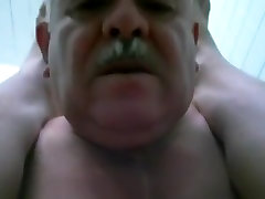 Amazing homemade wife slave whipping ral mpg cash tube with Fat s scenes