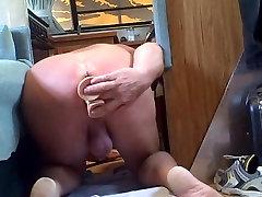 Incredible homemade gay movie with Masturbate, Solo sri lanka girls pussi scenes