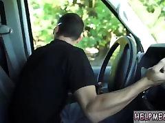 Teen anal full hot xxnx muslims veronica van shower fuck Teen