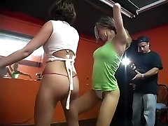 Exotic pornstar in amazing aisa gokkun, blonde nifty men classic scene