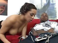 Crazy pornstar Alicia Tyler in incredible black and ebony, big faaha sand ha porn video